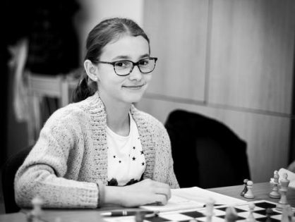 Tips on Teaching Children How to Play Chess